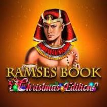 Ramses Book Christmas Edition